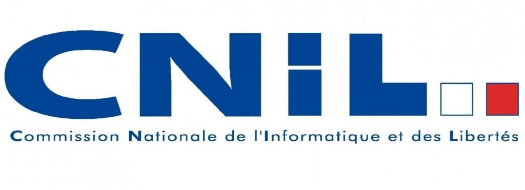 La vidéosurveillance doit être déclarée auprès de la CNIL