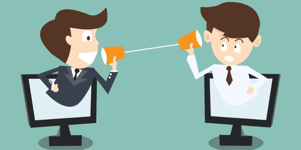 La loi vous interdit de surveiller les conversations de vos employés si cela concerne leurs vie privée