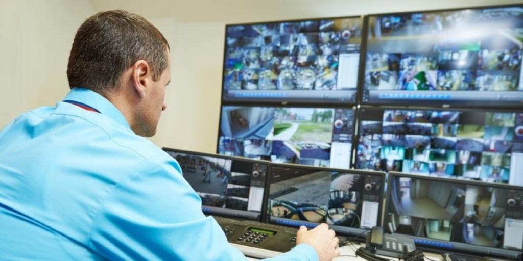 La vidéosurveillance en entreprise doit être régulée par la CNIL